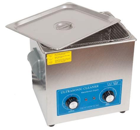 vasca a ultrasuoni vasca ad ultrasuoni per iniettori benzina e diesel