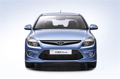 Hyundai Website by Hyundai Motor Company Website Myideasbedroom