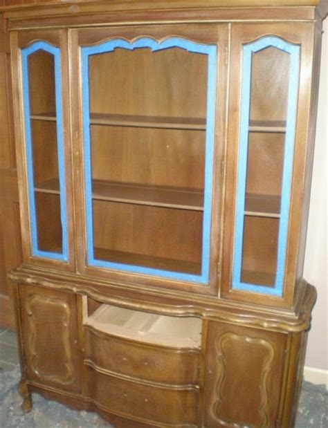 shabby chic china cabinet all you need is love shabby chic china cabinet