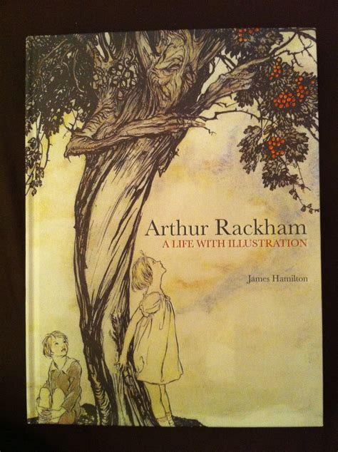arthur rackham book of pictures arthur rackham gary buckley s