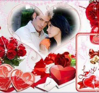 efectos para decorar fotos online decorar fotos para san valentin editar fotos gratis