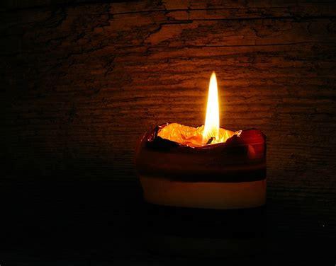 gratefulness org light a candle overcoming fear gratefulness org
