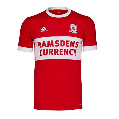 home kit based on the same template as the new bayern munich shirt