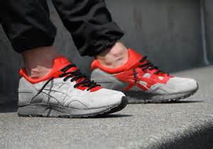cncpts x asics gel lyte v sneakernews
