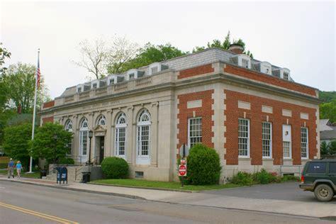 rogersville tn post office brent flickr