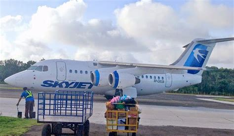 better alternative to better alternative to pal picture of skyjet airlines