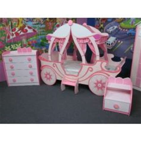 Carriage Beds For Sale by Car Beds Novelty Beds Your Children Will To