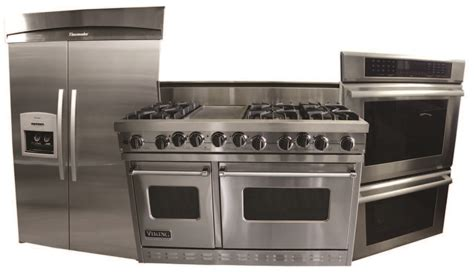 latest kitchen appliances 100 new kitchen appliances 12 new kitchen trends