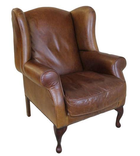 laura ashley armchairs best 25 laura ashley armchair ideas on pinterest laura