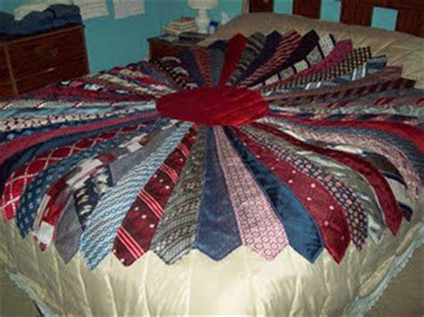 Necktie Quilt Pattern Free by Quilt Tie Patterns Quilt Pattern