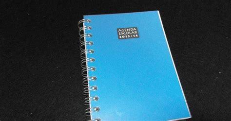 agenda paso a paso paso a paso agenda escolar terraza malva