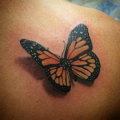 henna tattoo west edmonton mall large color tattoo butterflies on the back1 butterfly