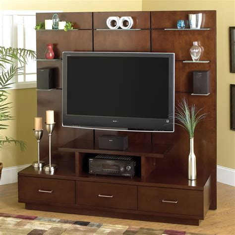 living room entertainment center ideas entertainment center ideas decorating ideas entertainment