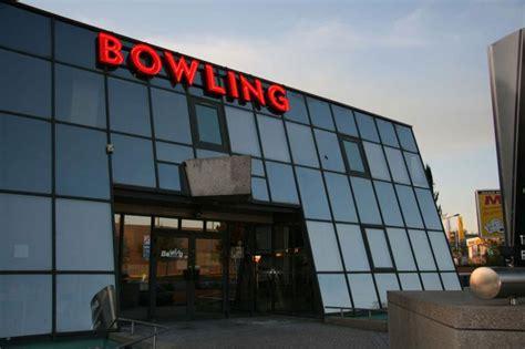 bowling de l a 233 rodrome bowling annemasse