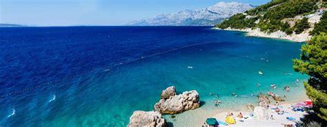 Urlaub In Kroatien Mit Auto by Eigene Anreise Kroatien Autoreisen G 252 Nstig Bei Fti