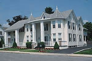stauffer funeral home walkersville md legacy