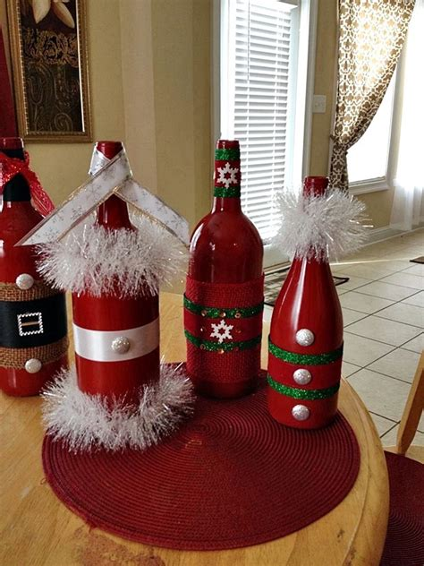 lady greenwise reuse holiday lights year round for green wine bottle crafts ideas 2017 beer bottle soda bottle