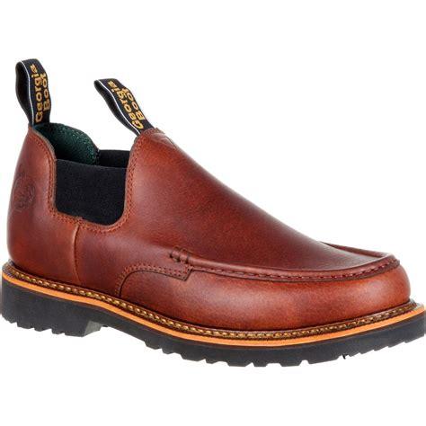 comfortable steel toe comfortable steel toe shoes 100 images michigan
