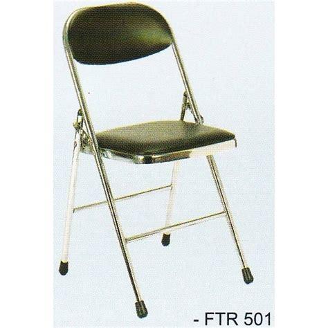 Daftar Kursi Merk Futura kursi hotel restoran futura ftr 501 daftar harga furniture dan peralatan kantor