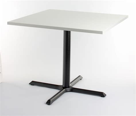 large square cafe tables tb 900mm x 900mm reality