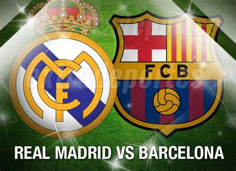 imagenes real madrid vs barcelona 2015 que equipo de futbol es mejor beevoz
