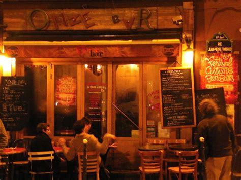 Diskon Madrid Klasik bar jazz les meilleurs caf 233 s concerts 224 o 249 voir