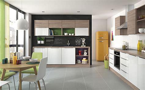 kitchen design ideas john lewis john lewis kitchens which