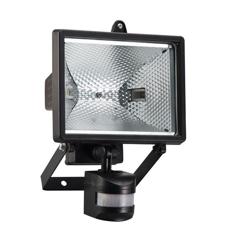 external solar security lights external security lighting lighting ideas