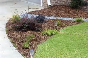 diy drainage solution yard drainage pinterest