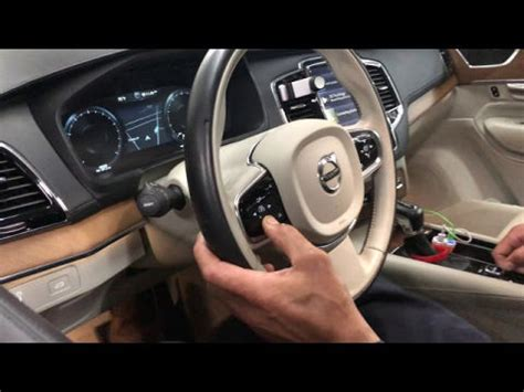 kasowanie inspekcji mercedes vito  oil service indicator light reset mercedes vito  video