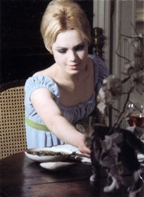1000+ images about edie sedgwick on pinterest   edie