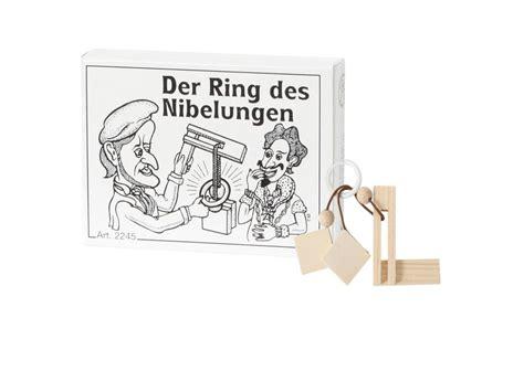 Der Ring Des Nibelungen mini puzzle der ring des nibelungen