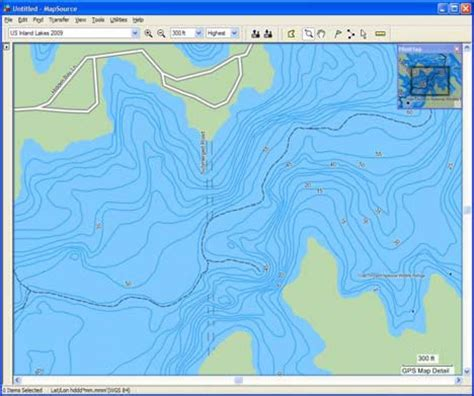 map usa garmin free free garmin maps s usa free programs