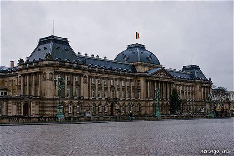 royal möbel 54 best grand place de bruxelles images on