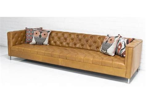 hollywood couch hollywood sofas modshop