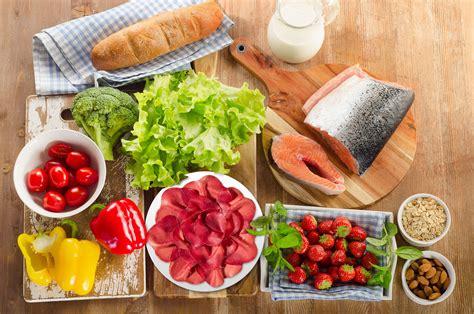 alimentazione sana alimentazione sana e corretta le linee guida