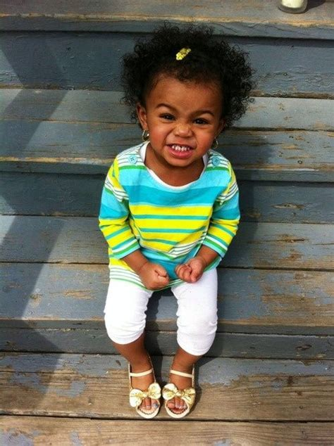 ethnic toddler boys hair cuts 10 easy to recreate african american hairstyles sun