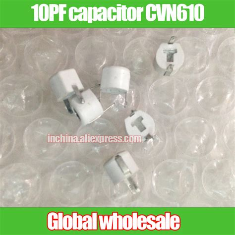 buy variable capacitor buy variable capacitors 28 images variable capacitor trimmer capacitor adjustable capacitor