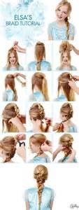 20 coiffures magnifiques que vous pouvez faire pour votre