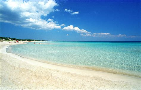 La Rive Best Ori forum nikonclub it gt cercasi indicazioni per vacanza in