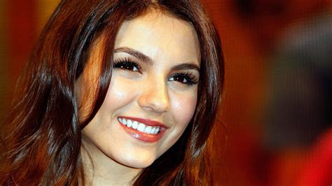 victoria justice hd wallpapers high quality