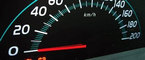sostariffe test adsl come verificare la velocit 224 di connessione 187 sostariffe it
