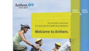 boat insurance hbf the anthem official website