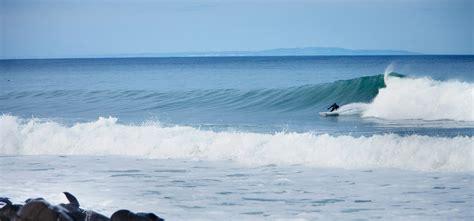 joe curren patagonia surf ambassador joe curren