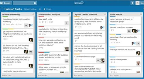 trello workflows trello workflows 28 images trello workflow 28 images
