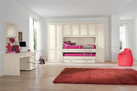 girls bedroom deco 10 classic girls room design ideas with modern touches digsdigs