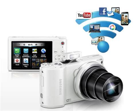Harga Samsung Wb250f apa istimewanya smart samsung