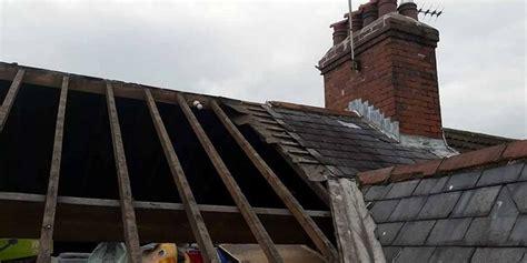 roofing repairs roofing repairs dublin dublin roof repairs free