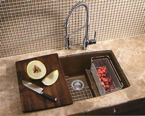 kitchen sink accessory kitchen sinks accessories product in kumbakonam kitchen