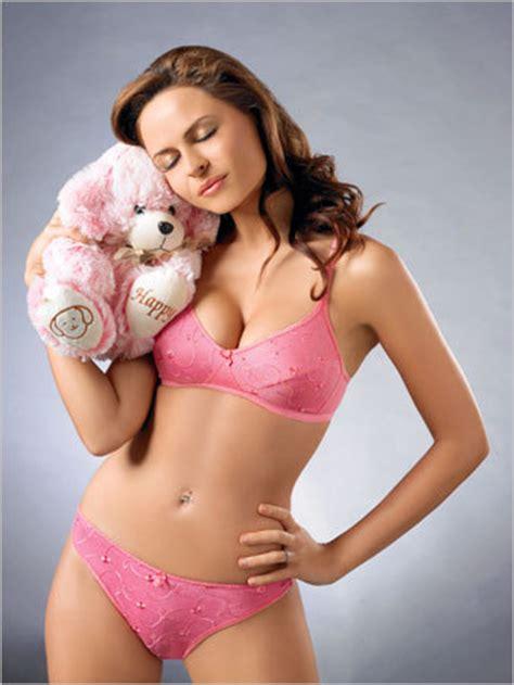 tween pre teen models butt designer undergarments designer undergarments exporter